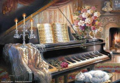 http://proza.ru/pics/2008/12/17/694.jpg?818