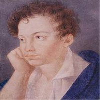 Рисунок Пушкина?