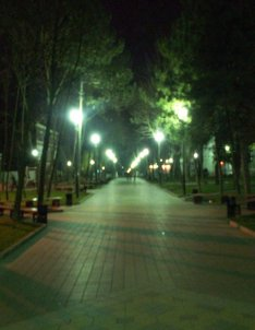 http://www.proza.ru/pics/2008/05/06/577.jpg?7291