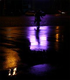 http://www.proza.ru/pics/2008/09/30/567.jpg?6437