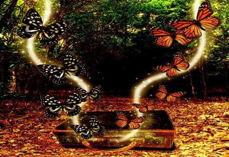 http://www.proza.ru/pics/2009/09/21/1004.jpg?4759