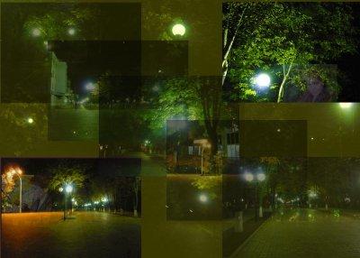 http://www.proza.ru/pics/2009/10/15/1254.jpg?4625