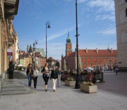 http://www.proza.ru/pics/2011/06/08/1350.jpg?3477