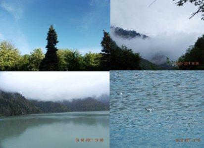 http://www.proza.ru/pics/2011/06/28/29.jpg?1113