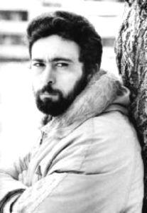 Иван  МАЛОВ