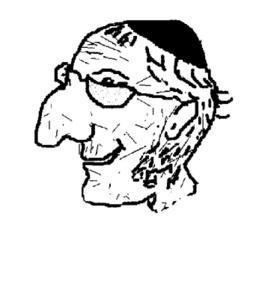 Соломон Ягодкин